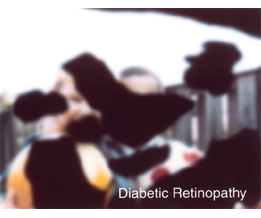 vision-with-diabetic-retinopathy-lg