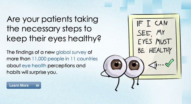 bausch_english_hero_eye_health_survey