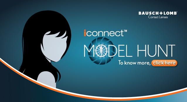 bausch_india_hero_images_iconnect_model_hunt