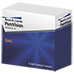 purevision-for-astigmatism