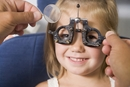 child-eye-exam